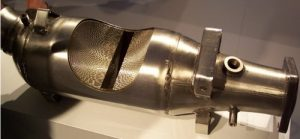 Catalytic Converter Cleaning Service - Avoid Costly Repair Bills