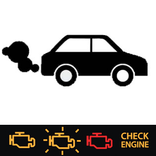 Smoky Exhausts Cleaning Service - Avoid Costly Repairs